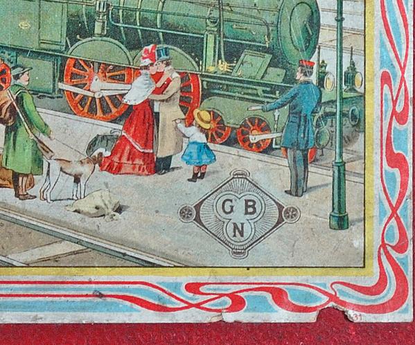 Bing_Box_1904