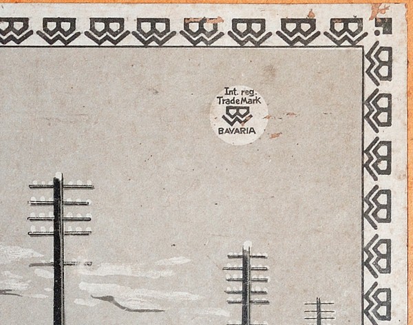 Bing_Box_1924