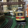 Gunthermann clockwork tram 5