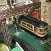 Gunthermann clockwork tram