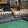 KBN streamliners 2