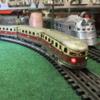 KBN streamliners 4