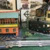 LR BB-0401 electric loco 2