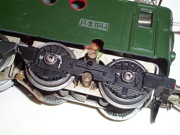 DCP03322