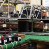 Zeuke engine IMG_4667