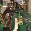 KBN Streamliner IMG_9038