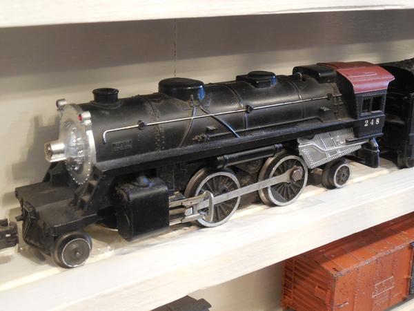 Train Complete 1-17-2015 182