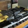 NTTX-Spine005
