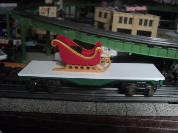 xmas train 069