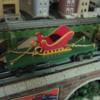 xmas train 044