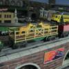 xmas train 022