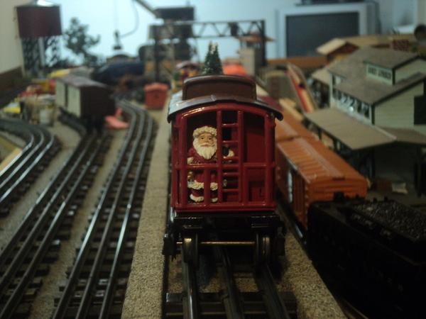 xmas train 030