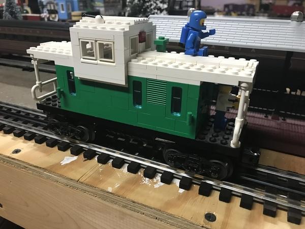 225F356D-58C8-4325-A09C-F39081376E11