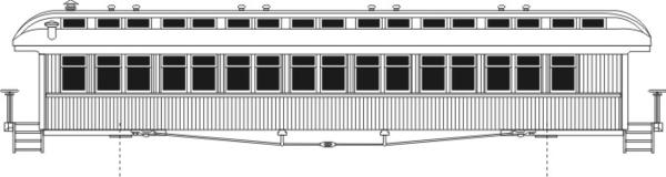 O-356