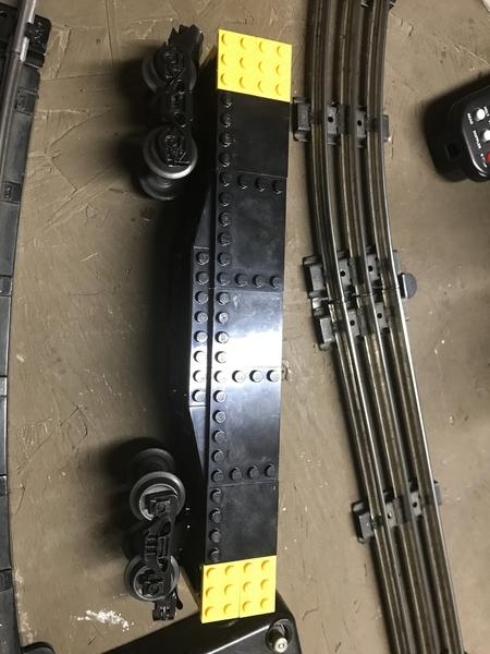 60CEC46B-3617-44D3-8D2F-4188B080D130