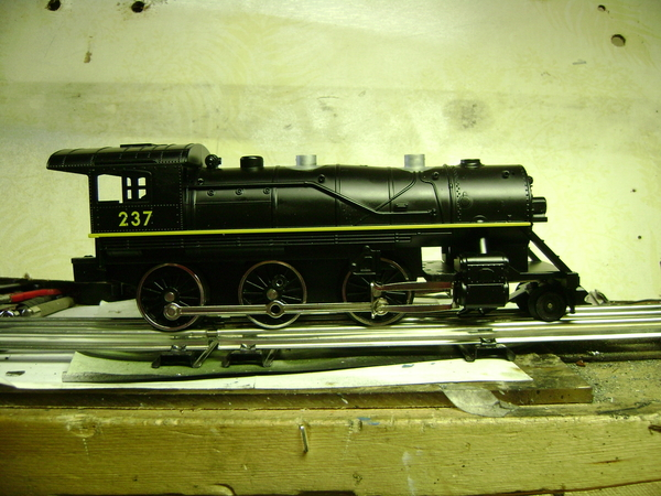 DSC04291 [2)