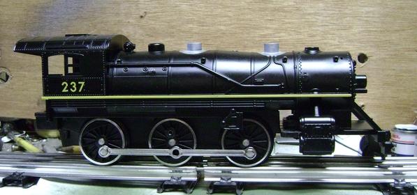 DSC04295