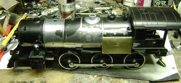 DSC04306