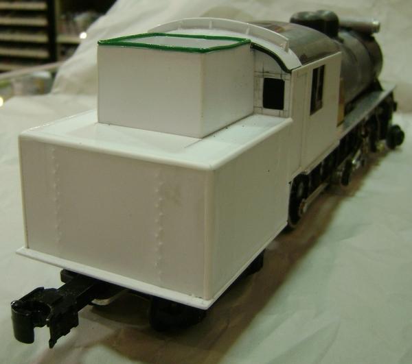 DSC04353