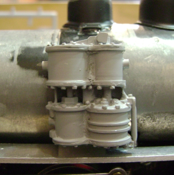 DSC04418