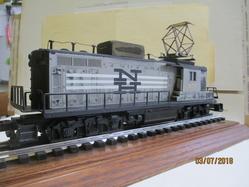 wreck-defier 003