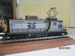 wreck-defier 004