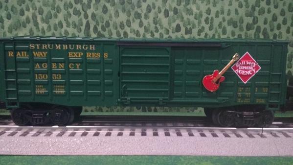 Strumburgh_Express