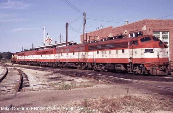 74D66038-3572-41AF-B06C-D0E3001ECA18