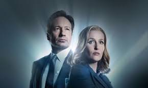 Image result for x files