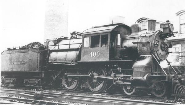 9536C4DA-BEDC-4635-BFA9-996C4130055D