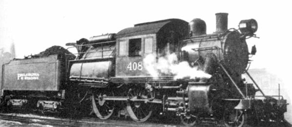 10D443F3-8B9F-43CE-8A35-4819C3BBC87D