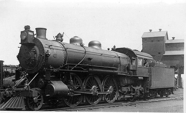 prr7453