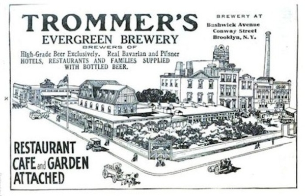 Trommers-Evergreen-Brewery-1909-shorpy.1