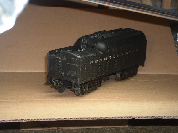 DSCF1659