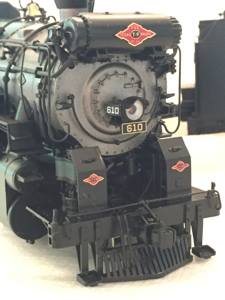 884DF3D9-D067-438F-8F39-C8C1001E5F6A