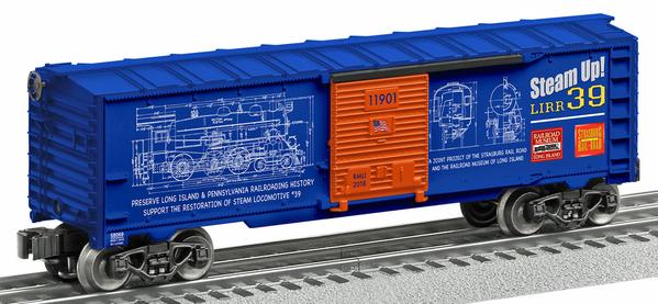 6-58069 RMLI Blue Boy Boxcar_edited-1
