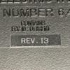REV. I3
