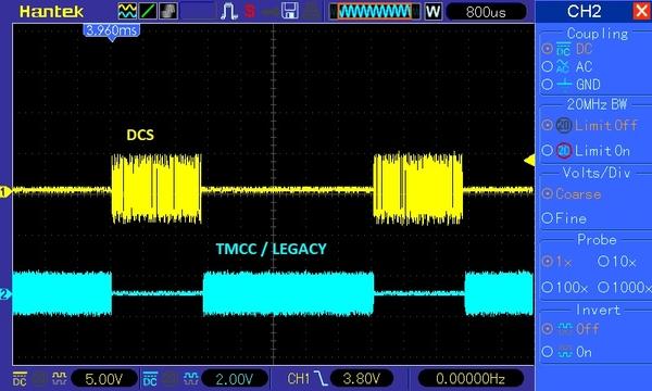 SD3R_DCS_LEG_PCB2
