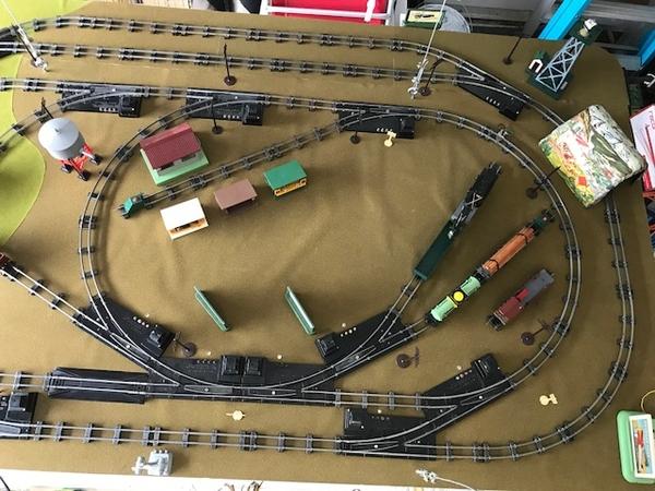 5x9' layout-R