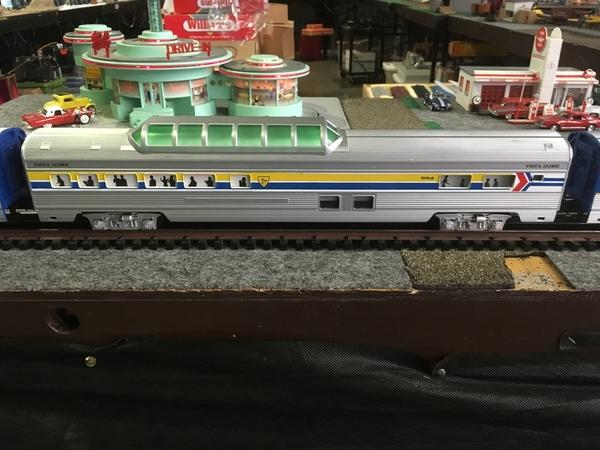 7C19670D-41FF-4E65-86B5-09F6EF1B2E3F