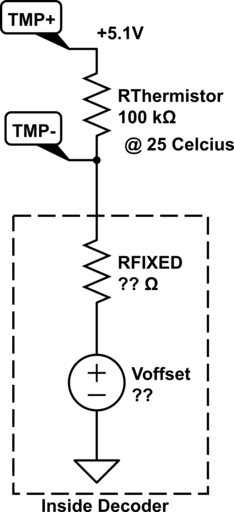 thermistor_circuit.png
