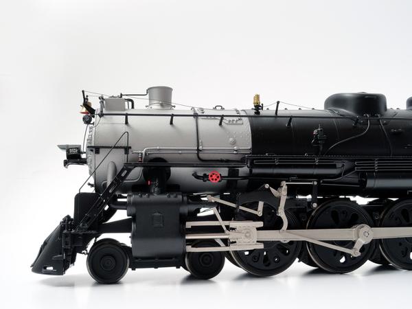 DSC05655