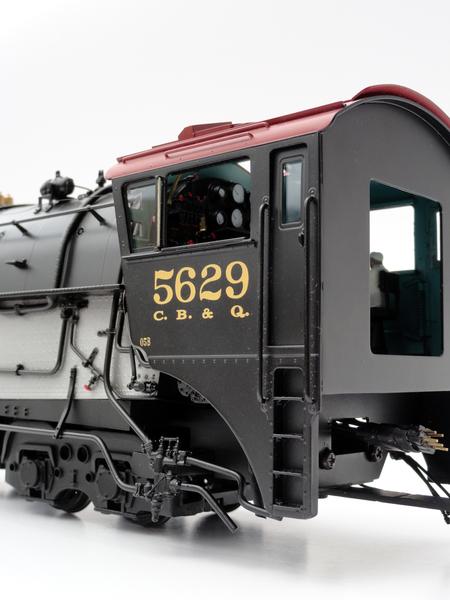 DSC05671