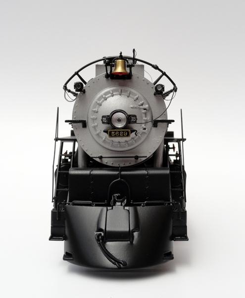 DSC05680