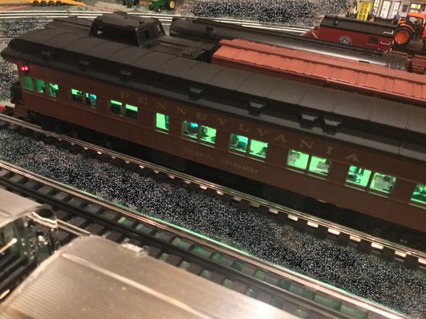 EE903FB8-DEE9-4199-86E8-A1D16B5B5801