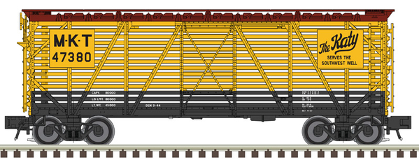 o2002405
