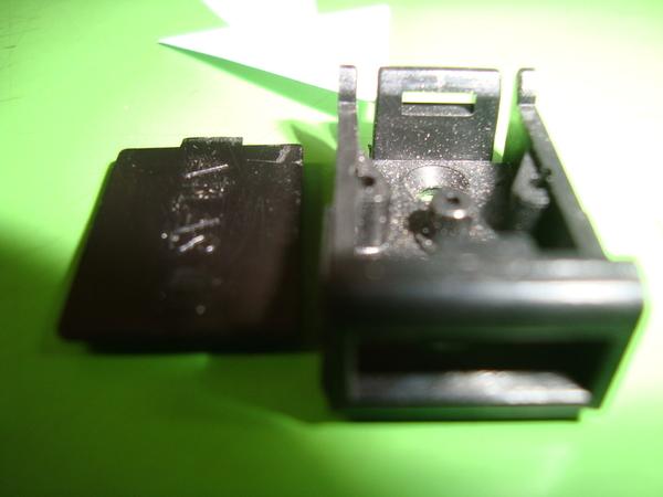 DSC02892