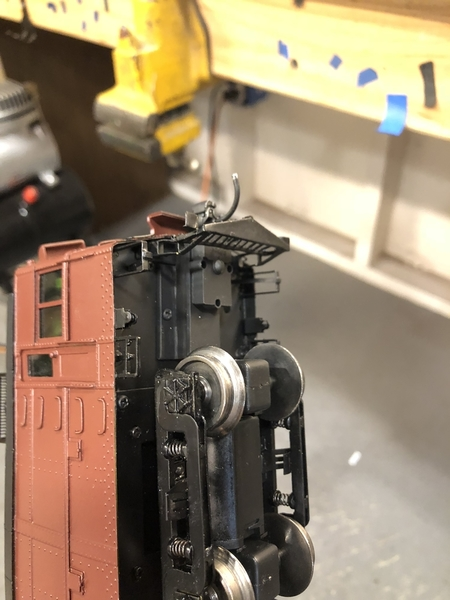 2D5CD70F-A52C-43EF-8673-B9B01D64B475