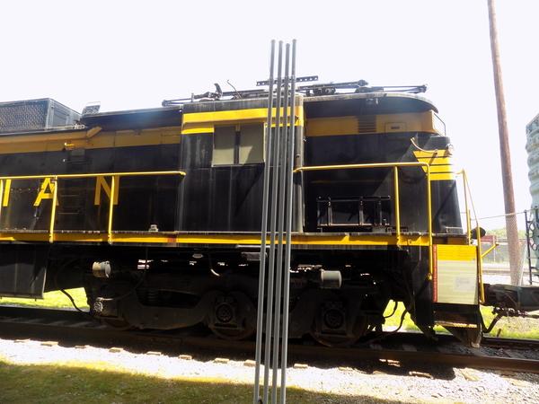 DSCN1815