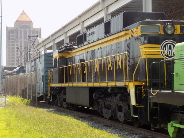 DSCN1860
